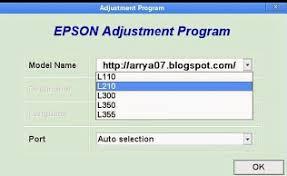 resetter ip1900 win 7 resetter printer epson l110 l210 l300 l350 l355 download download