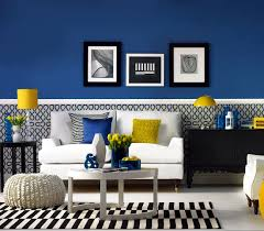 color test and color type u2013 what colors match your decor