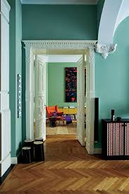34 best colour blast wall paint u0026 wall paper images on pinterest