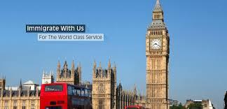 Naukrigulf Resume Services Resettlement Solution Careers Resettlement Solution Jobs