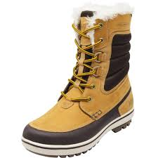 helly hansen boots mens 28 images helly hansen boots mens