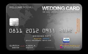 creative wedding invitations 25 creative and wedding invitation card design ideas