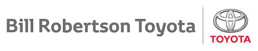 toyota hilux logo hilux u2013 bill robertson toyota sales event