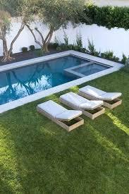 Cheap Modern Outdoor Furniture by Modern Pool Furniture U2013 Bullyfreeworld Com
