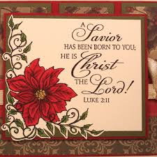 bible quotes religious card with bible