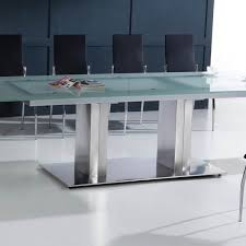 frosted glass table top replacement custom glass table tops as the right cover for wood furniture pics