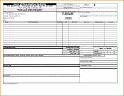 quotation request format pdf excel pdf daily roabox sendlettersinfo purchase sample po excel