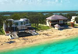Pictures Of Luxury Homes by Rockwell Island Luxury Homes In Bimini Exclusive Tour Of