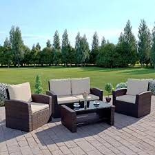 outdoor garden tables uk garden furniture uk outdoor 2 garden furniture uk ridit co