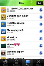 idownloader apk idownloader plus 2 5 0 for iphone