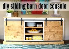barn door style kitchen cabinets cabinet barn door hardware double barn doors barn style closet doors