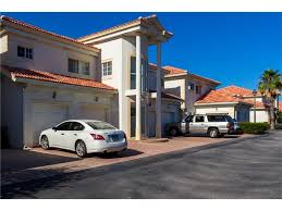 homes for sale in the fountainhead subdivision vero beach fl