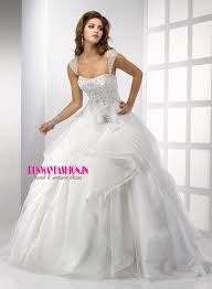 christian wedding gowns christian wedding gowns dresses custom tailor made