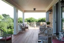 Kate Jackson Interior Design Easy Tips For Designing The Right Backyard Porch Home Design Ideas