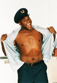 Ainsley Harriott Meme - when did ainsley harriott present ready steady cook is he in the