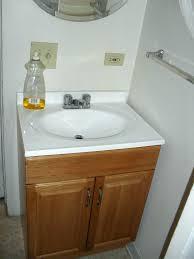 bathroom cabinets home depot bathroom vanities home depot expo