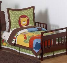 Airplane Toddler Bedding White Mickey Mouse Toddler Bedding Set About Remodel Interior