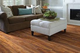laminate info the carpet indianapolis in