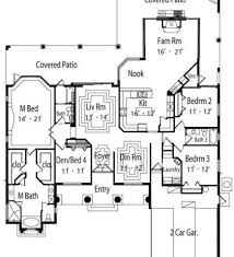 Nu Look Home Design Cherry Hill Nj 100 Home Design Story Levels Home Design Single Story