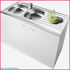 meuble evier cuisine brico depot design frappant de evier cuisine brico depot décoration 213682