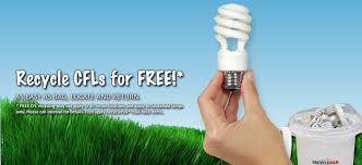 where can i recycle light bulbs recycleabulb com makes recycling cfls easy