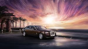 roll royce wallpaper rolls royce ghost series 2016 hd cars 4k wallpapers images