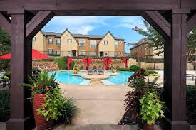 apartments for rent in cedar park tx camden brushy creek