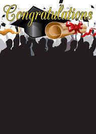 graduation backdrops selfie booth backdrop graduation parts selfie booth parts