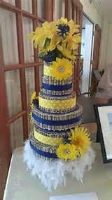 money cake designs candy and money cake ideas 66788 lj designs money c