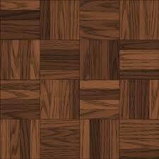 parquet floor screening parquet floor parquet wood floor tiles in
