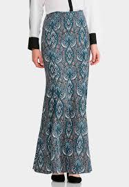 plus size women u0027s clothing cato fashions