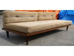 Modern Daybed Sofa Furnitures Daybed Sofa Best Of Mid Century Sofa Daybed At 1stdibs