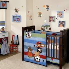 66 best boys crib bedding images on pinterest crib bedding sets