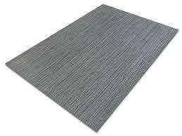 läufer für küche teppich läufer küche genua floordirekt de