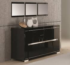 Black High Gloss Living Room Furniture Top Tips For Decorating With Black High Gloss Living Room