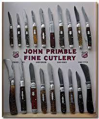 john primble colonel bladeforums com