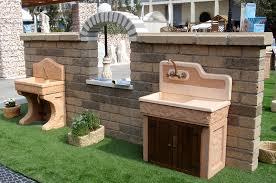 arredo giardino arredo giardino arredi per esterni giardini manutenzione piscine