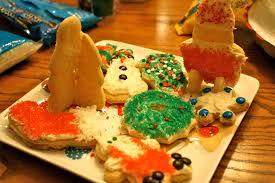 sugar cookies decorating ideas liv lives