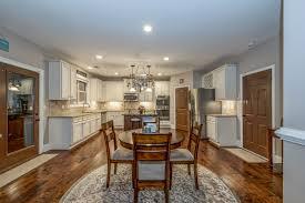 Dr Horton Azalea Floor Plan Real Estate Agent Atlanta Listing Agent Atlanta Real Estate
