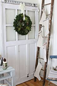 165 best christmas images on pinterest christmas activities