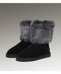 ugg canada cyber monday sale cheap ugg maylin 3220 black boots uk sale black friday cyber