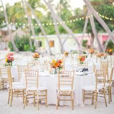 Wedding Centerpieces Beach Wedding Centerpieces