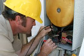 Comfort Solutions Heating Cooling 4 Advantages Of Hiring A Professional Hvac Service Provider