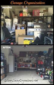 168 best organizing the garage images on pinterest garage