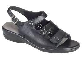 womens quatro boots quatro bone san antonio shoemakers