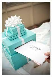 Wedding Gift Registry Nz Wedding Gift Registry Or Koha Contribution