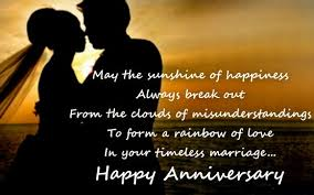 happy wedding wishes happy anniversary quotes for wedding wishes