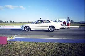 mitsubishi galant vr4 wagon weirdest car 2011 mitsubishi galant vr4 car