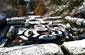 bellamy ferriday house u0026 garden connecticut u0027s historic gardens