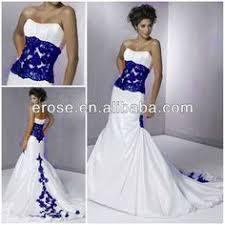 blue and white wedding dresses wedding dresses dressesss